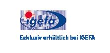 igefa-logo